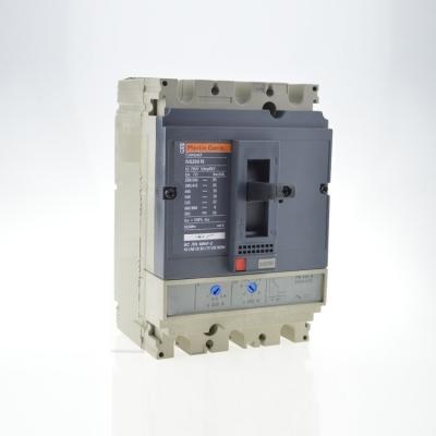 Aptomat Schneider, Molded Case Circuit Breaker Schneider NS250N/H TM250D 160A,200A,225A,250A