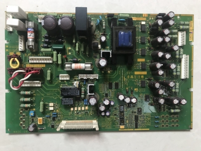 Mạch biến tần Fuji inverter G11/P11 high-power power driver board EP-3957C/E-C3/C4/C5, EP-3957E-C4
