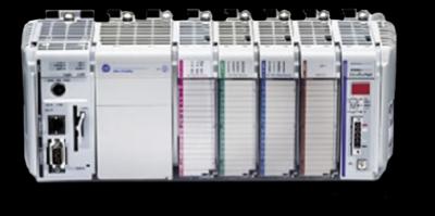 Allen Bradley PLC AB Output Module 1769-OA16 1769-OA8 1769-OB16 1769-OB16P