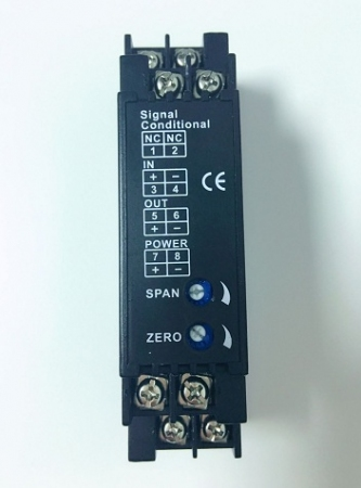 Bộ chuyển đổi tín hiệu M5DY-AR