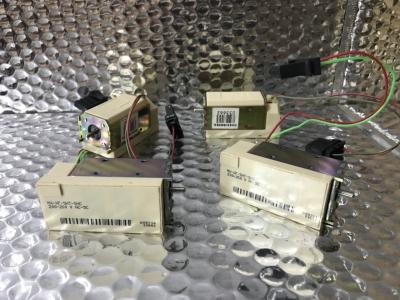Cuộn đóng, cuộn cắt Schneider-MX-XF-SHT-SHC-200-250V-AC-DC