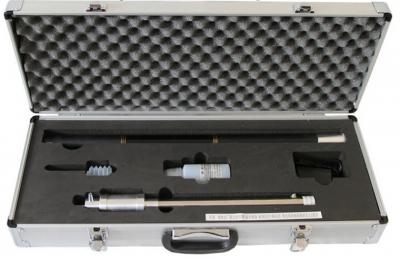 Bộ thử tín hiệu báo nhiệt, Temperature detector function tester GA1157-2014